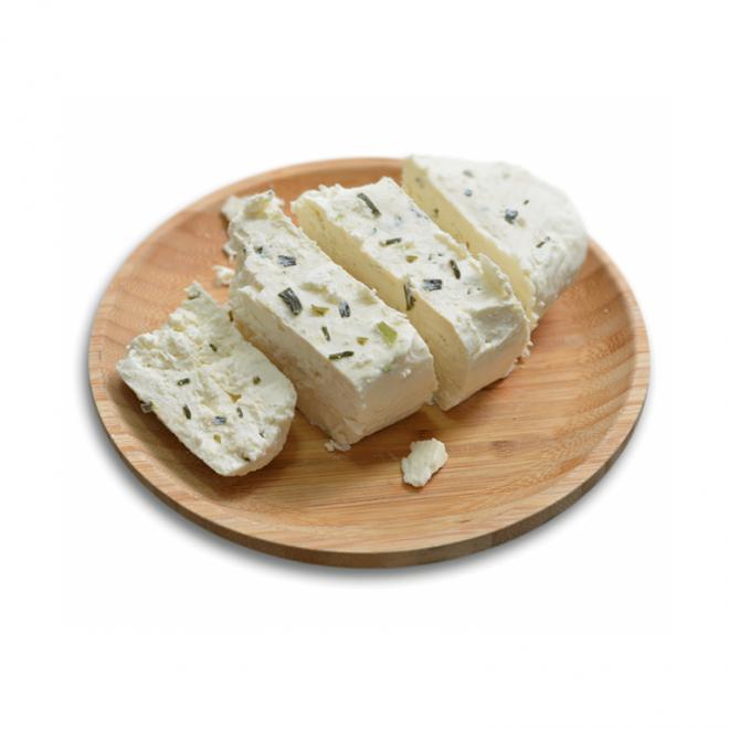 y-otlu-peynir
