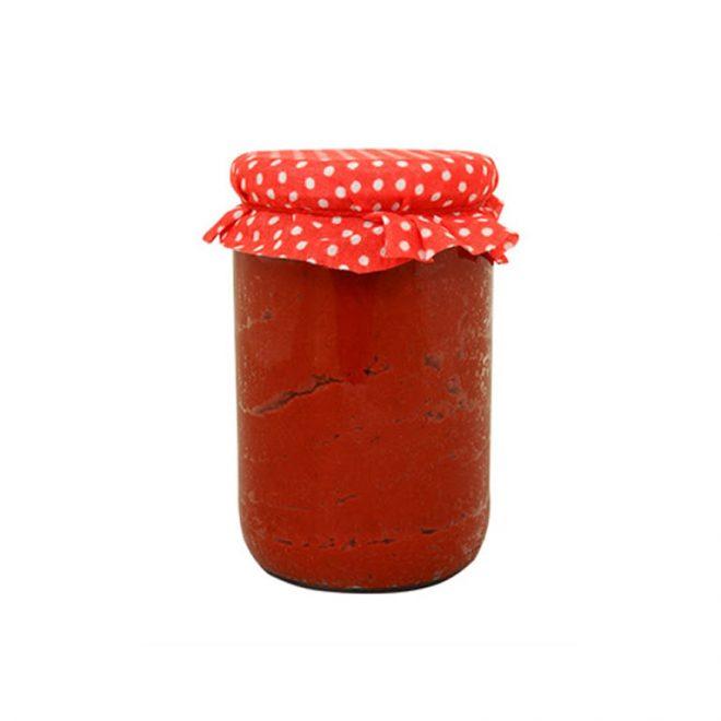 domates-salcası