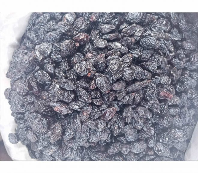 siyah-üzüm